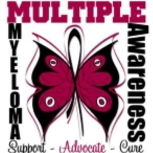 myeloma awareness